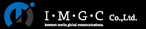 I・M・G・C有限会社